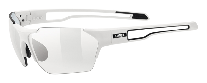 UVEX SPORTSTYLE 202 VARIO WHITE