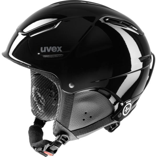 UVEX P1US JUNIOR S566180200 16/17 52-54 cm