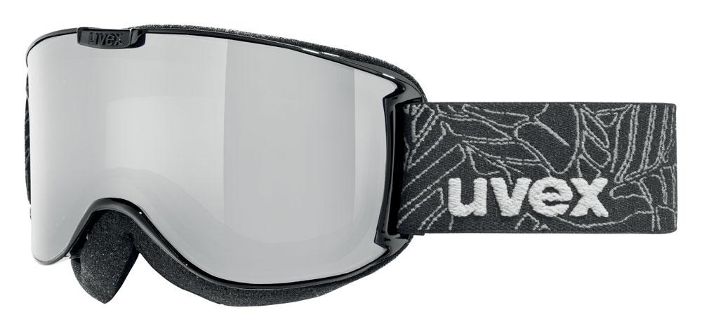 UVEX SKYPER LTM S5504212026