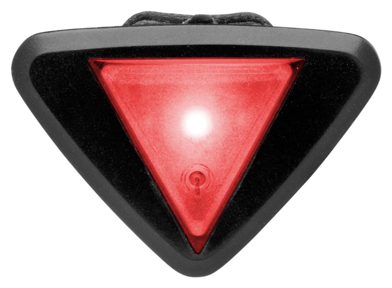 Uvex Plug-In LED, QUATRO JUNIOR