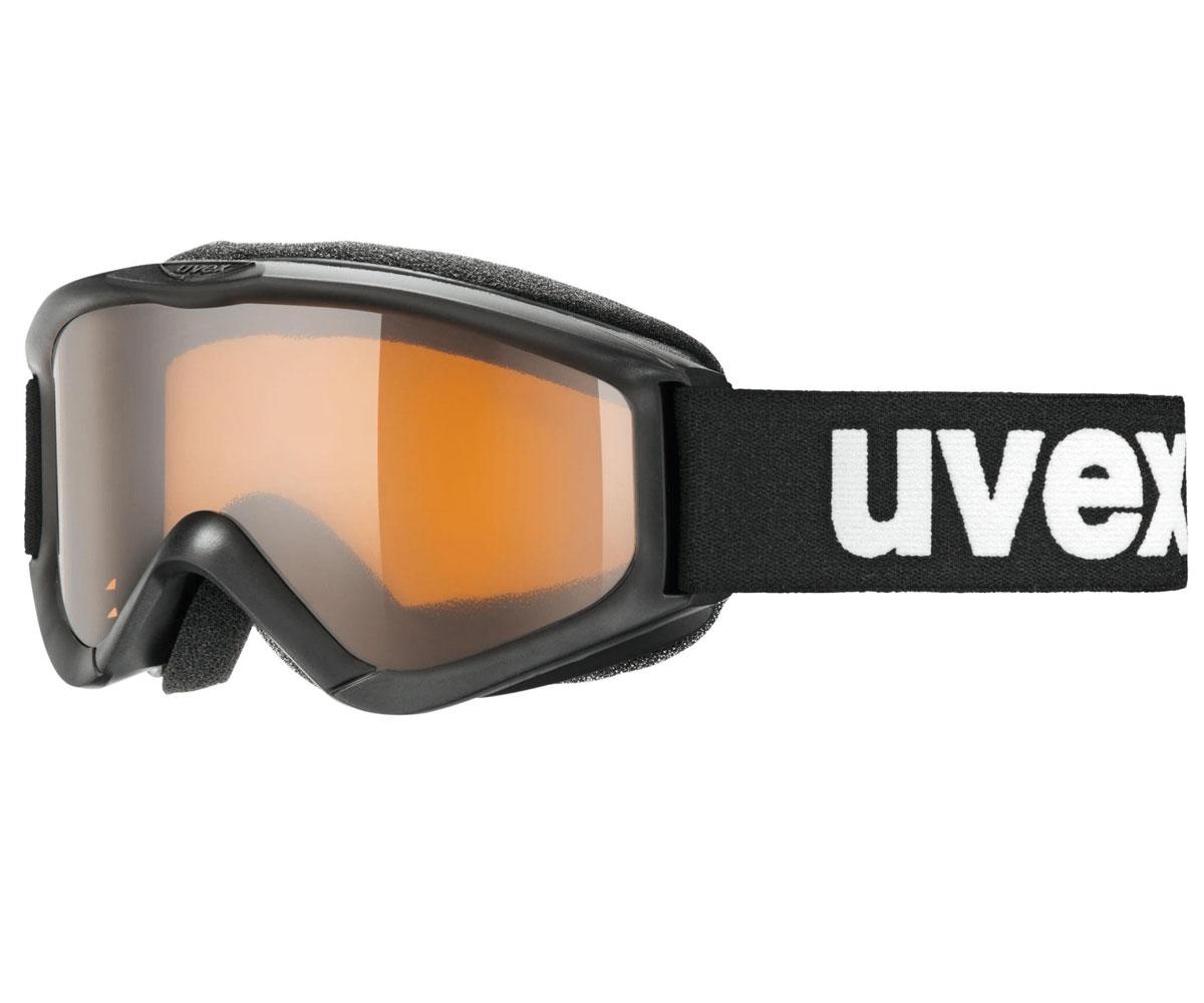 UVEX SPEEDY PRO S5538192312