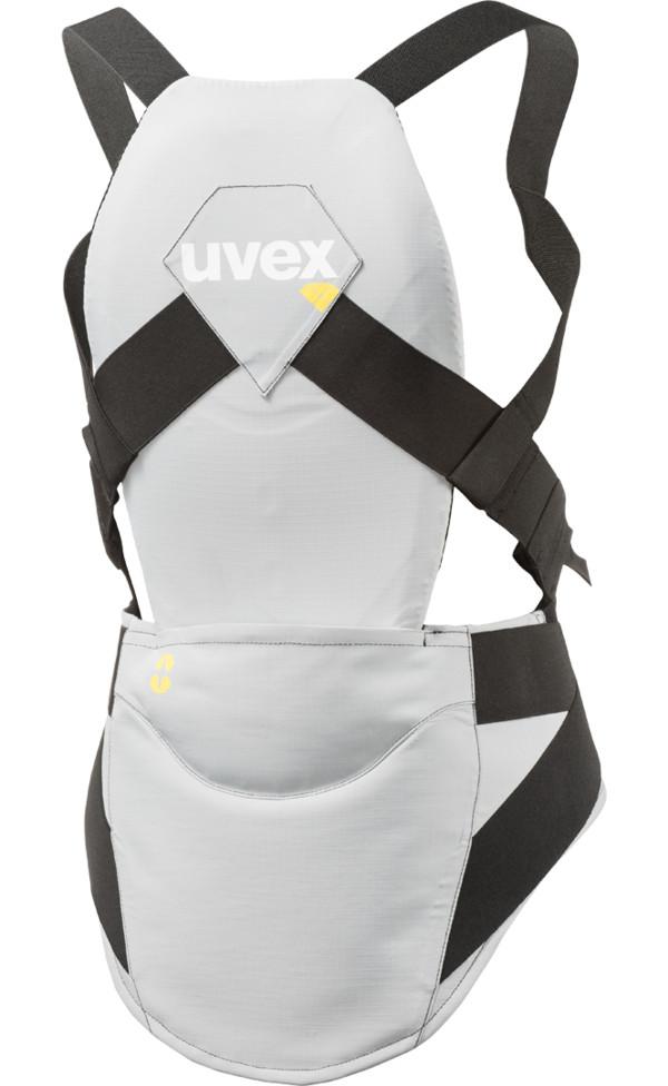 Chránič páteře UVEX Protector Women M