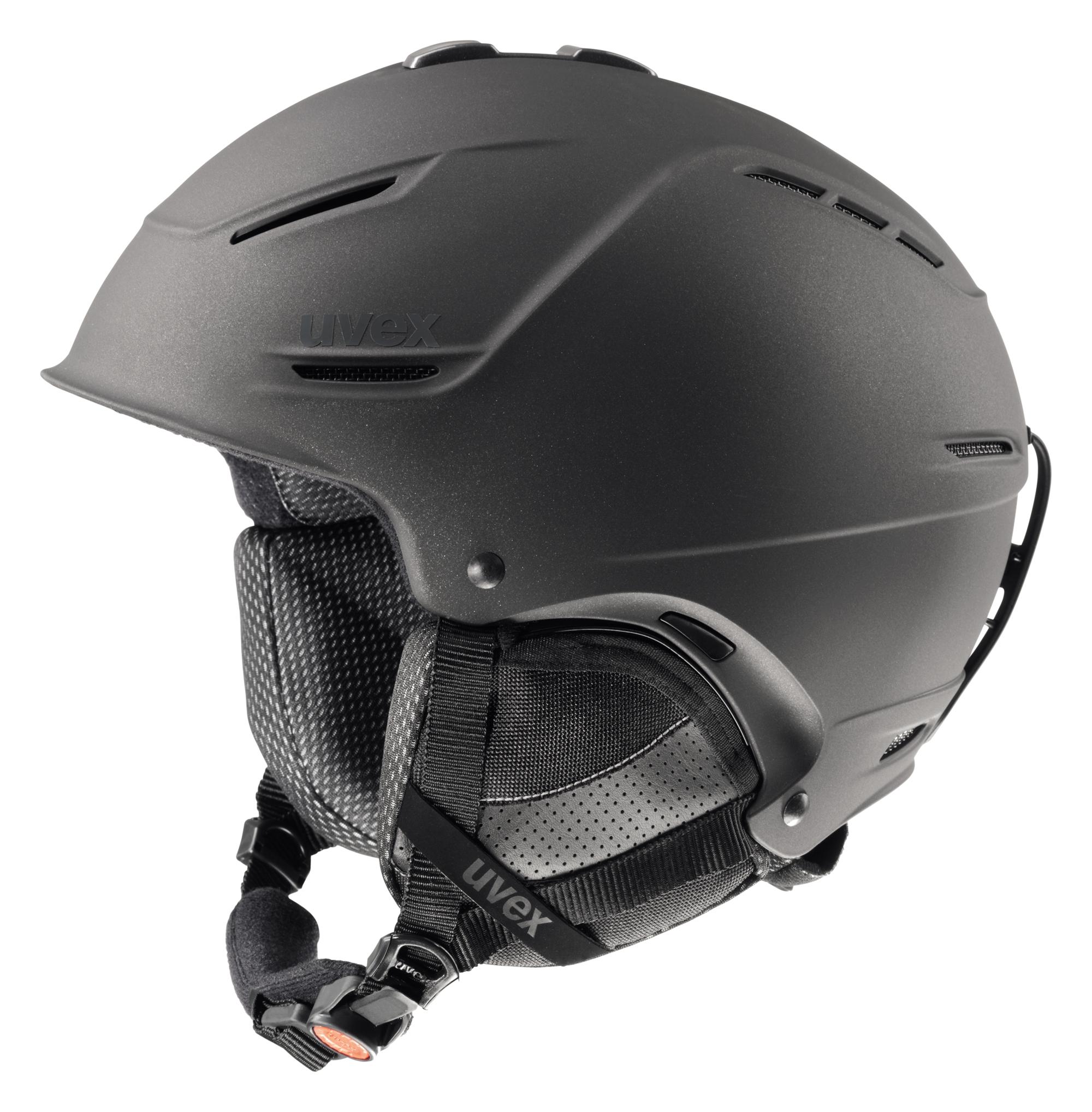 UVEX P1US PRO S566156250 55-59 cm