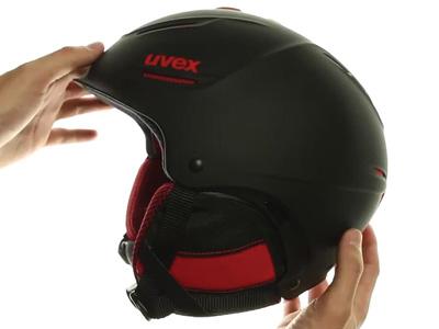 UVEX P1US PRO S566156230